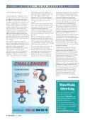 WaterWorks June 2006 - WIOA - Page 4