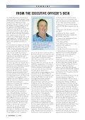 WaterWorks June 2006 - WIOA - Page 6