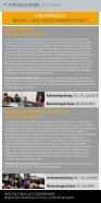 NEWS + FACTS 2015 - Seite 6