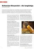 CHbraunvieh 08-2013 [10.5 MB] - Page 4