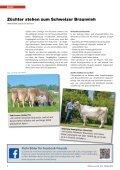 CHbraunvieh 08-2013 [10.5 MB] - Page 6