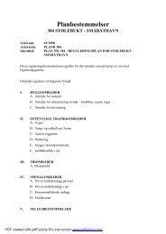 Plan 384.pdf - Karmøy kommune