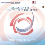 Download Flyer - DGPSF