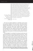 2007 - Communication Across the Curriculum (CAC) - Page 6