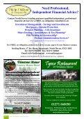 North Devon District Council - Page 2