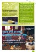 North Devon District Council - Page 5