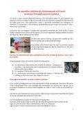 Dossier de Presse Abri à Vélo Haubourdin - Transpole - Page 3