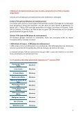 Dossier de Presse Abri à Vélo Haubourdin - Transpole - Page 4