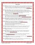 16 02 February 2012 Newsletter - Ballroom Dance Dayton - Page 4