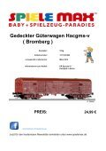 Spiele Max - CFME - Page 2