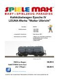 Spiele Max - CFME - Page 5