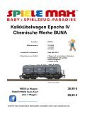 Spiele Max - CFME - Page 6