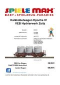 Spiele Max - CFME - Page 7