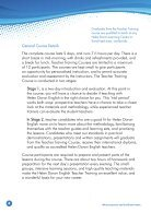 Teachers - Page 4