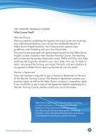Teachers - Page 5