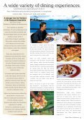 Visit - New Caledonia - Page 3