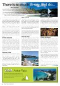 Visit - New Caledonia - Page 4