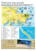 Visit - New Caledonia - Page 5