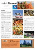 Visit - New Caledonia - Page 6