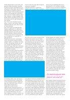 Titelseite - Page 3