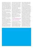 Titelseite - Page 7