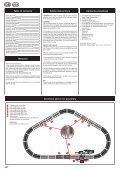 30139 NASCAR - Carrera - Page 3