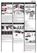 30139 NASCAR - Carrera - Page 4