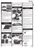 30139 NASCAR - Carrera - Page 6