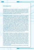 strategia naţională de cercetare, dezvoltare şi inovare ... - uefiscdi - Page 7