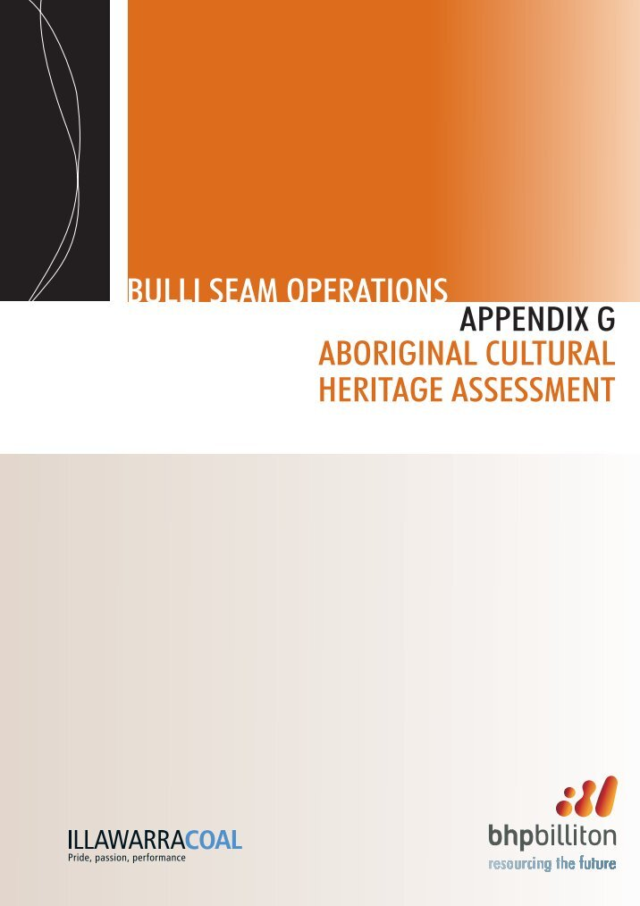 heritage assessment Heritage assessment nrs-429v | culture and cultural competency in health promotion john thomas 3/24/13 the heritage assessment tool is primarily used as a device to evaluate health.
