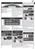 30352 Control Unit - Carrera - Seite 4