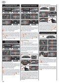30352 Control Unit - Carrera - Seite 5