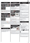 30352 Control Unit - Carrera - Seite 6