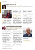 Exon. - Exeter College - University of Oxford - Page 4