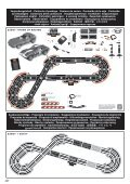 23607 TITANS OF RACING - Carrera - Page 2
