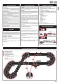 23607 TITANS OF RACING - Carrera - Page 3