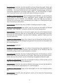 19. Gemeinderatssitzung vom 13.09.2012 (338 KB ... - Stadl-Paura - Page 5