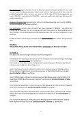 19. Gemeinderatssitzung vom 13.09.2012 (338 KB ... - Stadl-Paura - Page 7