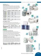 PAPER & DISPENSERS Catalog 2015, pages 158-211 - Page 6