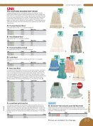 MOPS, BROOM & BRUSHES Catalog 2015, pages 212-245 - Page 3