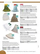 MOPS, BROOM & BRUSHES Catalog 2015, pages 212-245 - Page 4