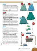 MOPS, BROOM & BRUSHES Catalog 2015, pages 212-245 - Page 5