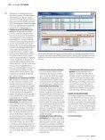 Zwischen den Zeilen lesen - ASC telecom - Seite 3