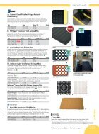 FLOOR & CARPET CARE Catalog 2015, pages 246-275 - Page 6