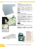 FLOOR & CARPET CARE Catalog 2015, pages 246-275 - Page 7