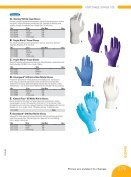 SAFETY Catalog 2015, pages 276-325 - Page 4