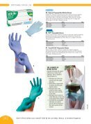 SAFETY Catalog 2015, pages 276-325 - Page 7