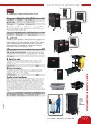 FACILITY MAINTENANCE Catalog 2015, pages 326-357 - Page 4