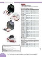 BAGS & CAN LINERS Catalog 2015, pages 388-399 - Page 3
