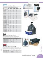 BAGS & CAN LINERS Catalog 2015, pages 388-399 - Page 4